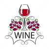 Логотип Доступный Алкоголь