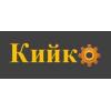 Логотип Кийко Виталий Григорьевич