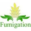 Логотип fumigation
