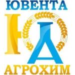 Логотип Ювента Агрохим