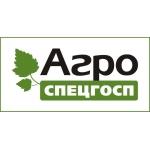 "Логотип ПП ""Агроспецгосп"""