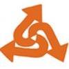 Логотип НПО Энергостарт
