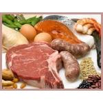Логотип ПП Продукты питания