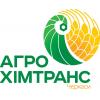 Логотип ПП АГРОХІМТРАНС