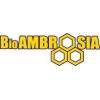 Логотип Bioambrosia