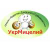 Логотип Мицелий (семена грибов) от производителя