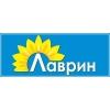 Логотип ООО Лаврин