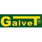 Galvet Sp. zo.o.