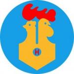 Логотип ПрАО «Завод «Нежинсельмаш»