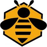Логотип UleyUA