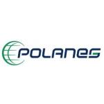 Polanes