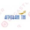 Логотип АгроВам ТМ