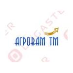 АгроВам ТМ