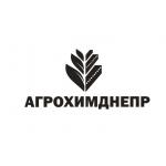 ООО АгроХимДнепр