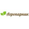 Логотип Agroparnik