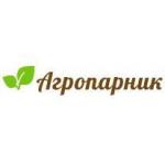 Agroparnik