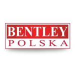 Bentley Polska Sp. z o.o.
