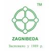 Логотип Загнибеда ЛТД, ООО