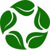 Логотип ТОВ