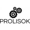Логотип ПРОЛИСОК