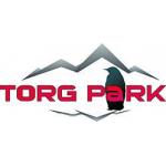 Логотип ООО ТоргПарк