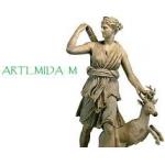 Артемида-М