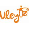 Логотип Инвентарь пчеловода от производителя Uley.in