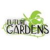 Логотип Future Gardens Burdziałowska Spółka Jawna