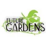 Future Gardens Burdziałowska Spółka Jawna