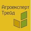 Логотип АГРОЭКСПЕРТ-ТРЕЙД