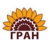 "Логотип НВФ ""Гран"""