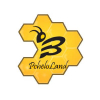 Логотип ПчелоЛенд