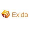 Логотип Ексіда ТОВ