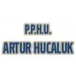 Artur Hucaluk