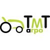 Логотип Продажа Миниагротехники