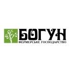 """Логотип ФГ """"Богун"""""""