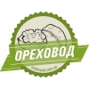 Логотип ЧП Ореховод