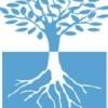 Логотип АЛЬЯНС ЭКО АГРОГУМАТ
