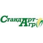 Cтандарт-Агро