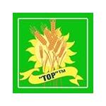 Логотип Александр