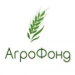 Логотип Агро Фонд