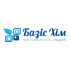 Логотип Базис Хим, ООО