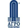 Логотип Филиал «Агротехсервис» АО «Промарматура»