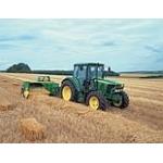Agro-Ukraine