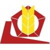Логотип ПАО