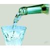 Логотип Продажа алкоголя оптом и в розницу
