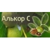 Логотип «Алькор С»