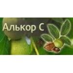 «Алькор С»