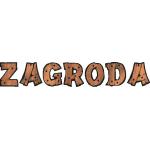 ZAGRODA Centrum Ogrodnicze www.zagroda.cieszyn.pl