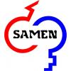K.I.SAMEN
